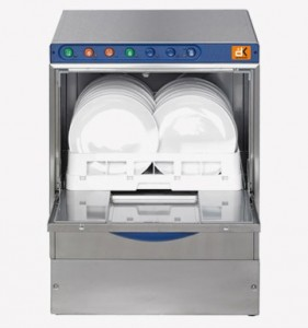 Wonderful Washing – Bar Equipment Suppliers